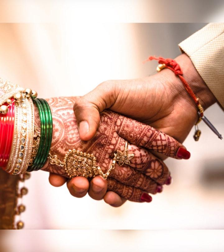 Marriage Quotes, Status And Shayari In Hindi