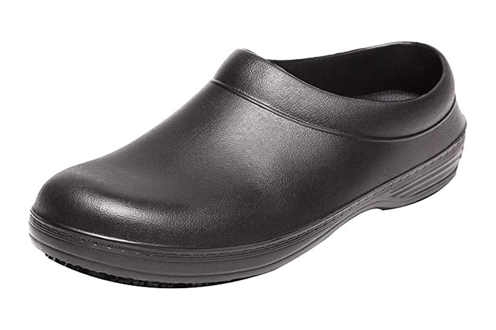 Mosida Nursing Shoes