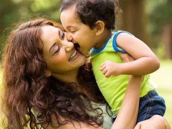 100+ मां और बेटे के रिश्ते पर कोट्स, शायरी व स्टेटस | Mother And Son Bonding Quotes, Status And Shayari In Hindi