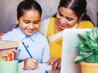 बच्चों का मन पढ़ाई में लगाने के 20 आसान उपाय | Padhai Me Man Lagane Ke Nuskhe