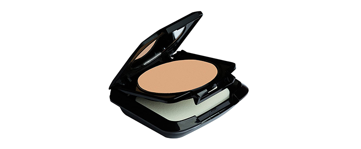 Palladio Dual Wet and Dry Foundation