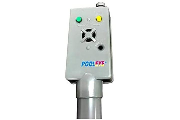 PoolEye PE20 Pool Alarm