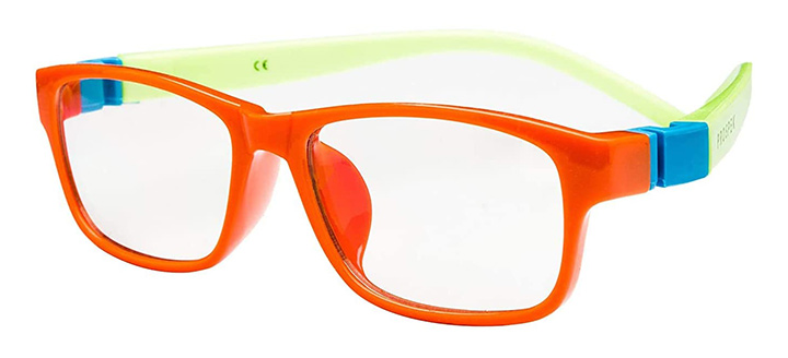 Prospek Blue Light Blocking Glasses For Kids