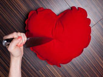 100+ प्यार में धोखा स्टेटस, कोट्स और शायरी | Pyar Me Dhoka Shayari, Status And Quotes