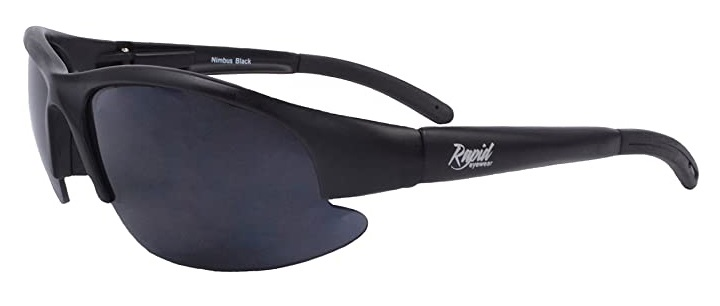 Rapid Eyewear Sunglasses