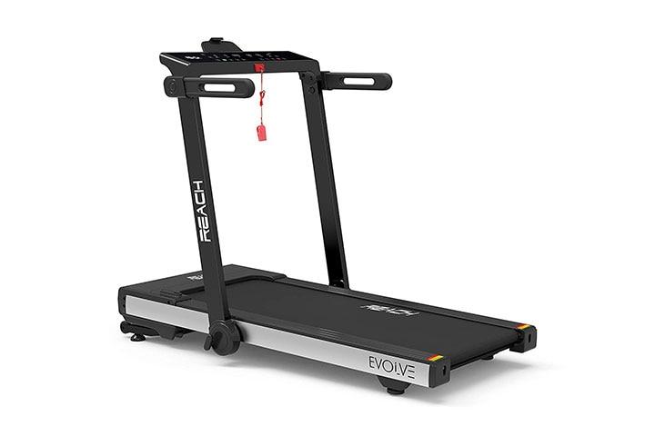 Reach Evolve Treadmill