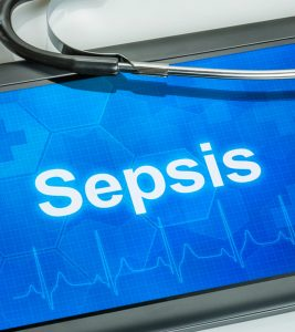 Sepsis In Babies: Causes, Symptoms, Diagnosis And Treatment