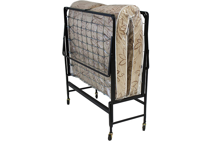 Serta Rollaway Bed