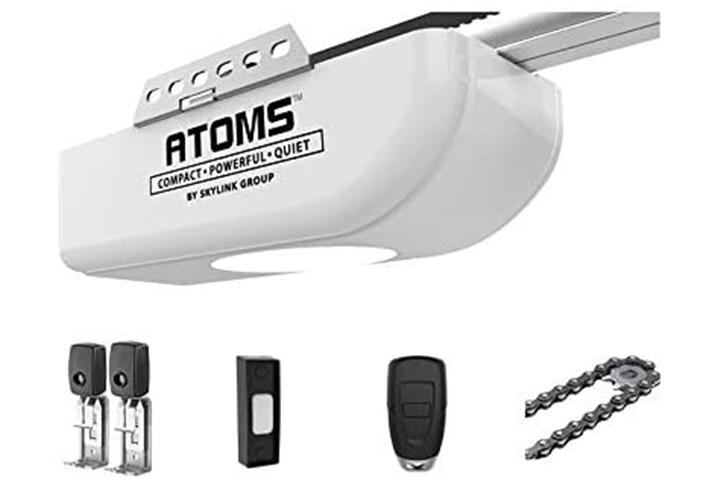 Skylink Atoms Garage Door Opener