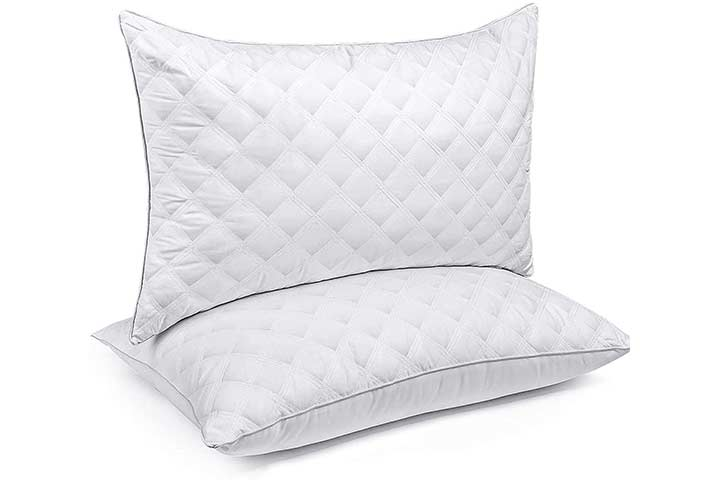 Sormag Bed Pillows