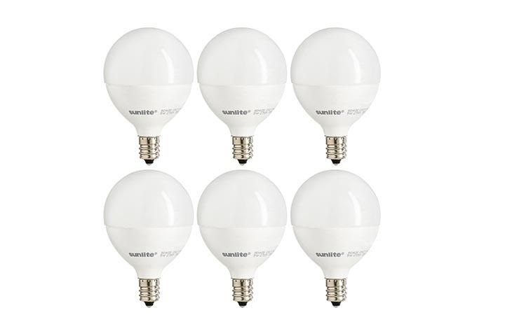Sunlite LED Light Bulb