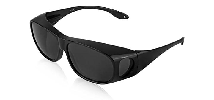 Sunny Pro Fitover Sunglasses