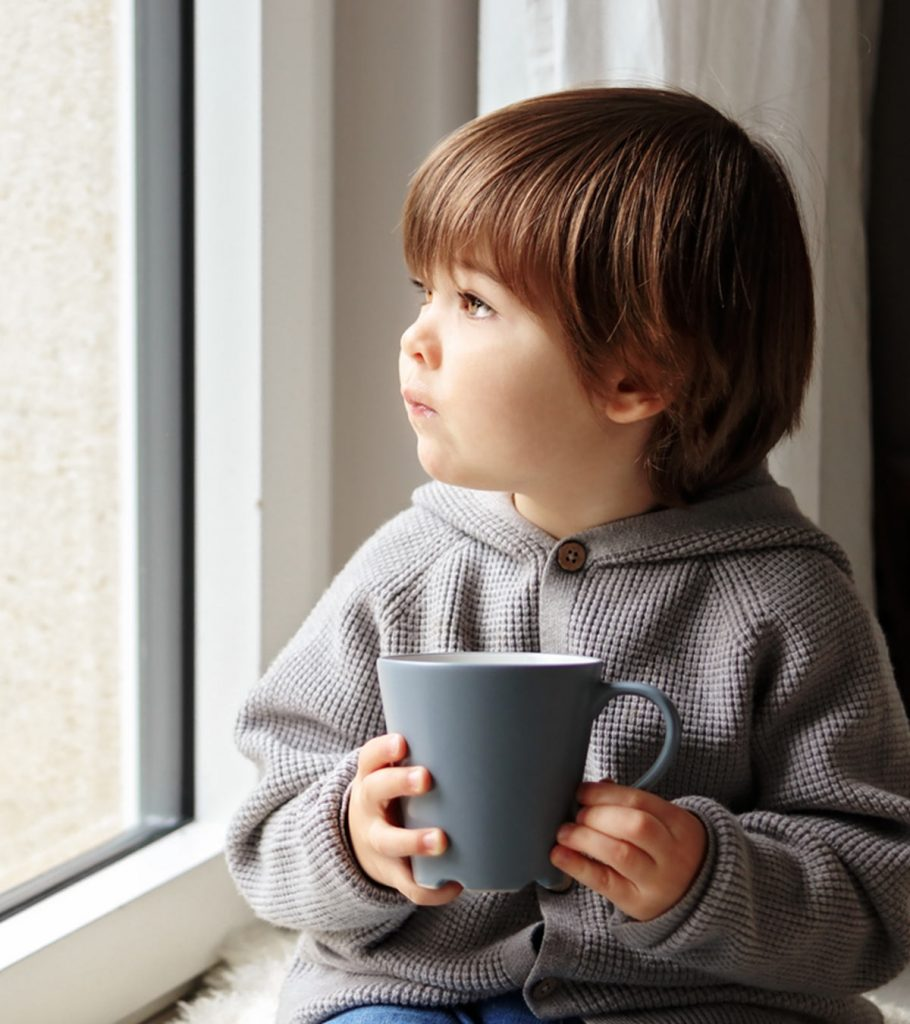 Tea For Toddlers Safety Benefits And Precautions1 910x1024