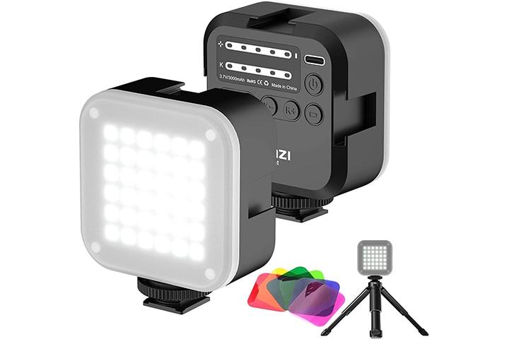 Ulanzi U-Bright Video Light