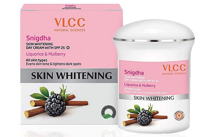 VLCC Snigdha Skin Whitening