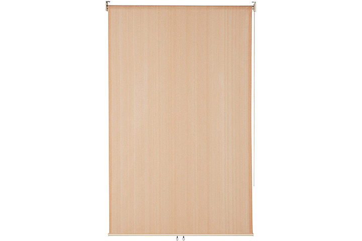 Vicllax Outdoor Roller Shade