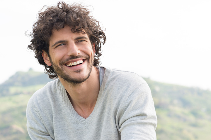 What Is A Sigma Male And Their Common Personality Traits