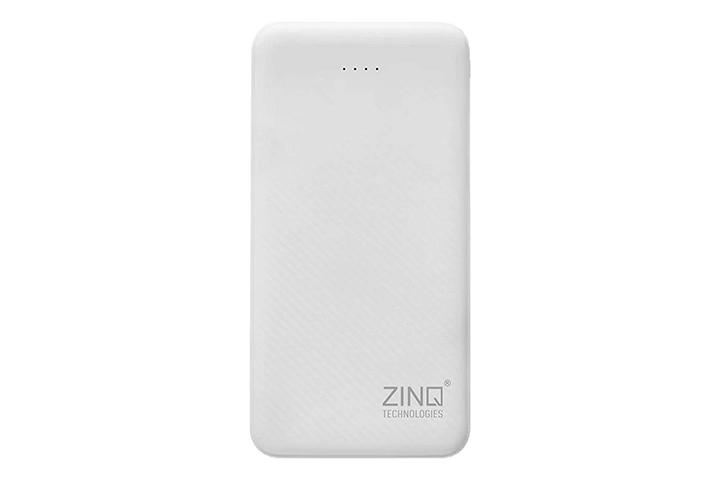 ZINQ 20000 mAh Power Bank