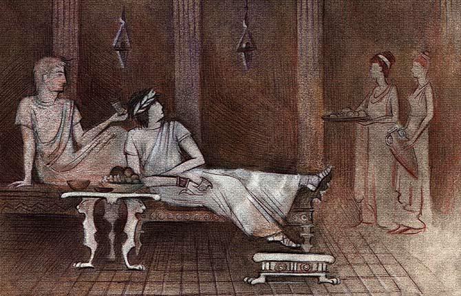 alif laila nuruddin aur pars desh ki dasi ki kahani