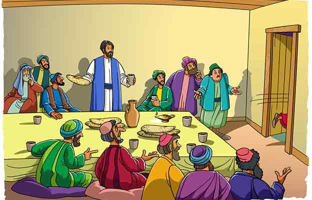 alif laila shahjada khushdad aur dariyabar ki shahjadi ki kahani