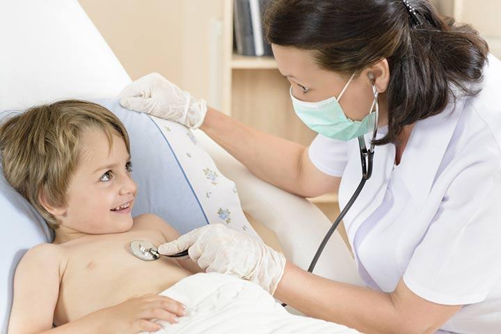 stuttering kids causes symptoms diagnosis care