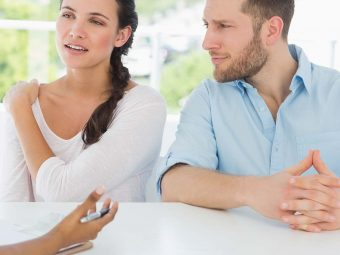 101 Important Premarital Counseling Questions To Ask