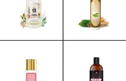 11 Best Ayurvedic Conditioners For Dry Hair In India