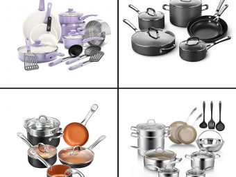 11 Best Cookware For Glass Top Stove In 2021