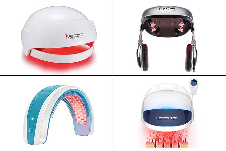 11 Best Hair Growth Devices To Buy In 2021-1