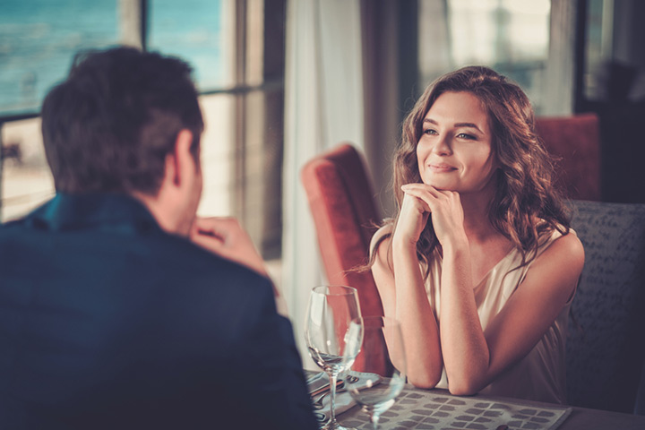 12 Signs She Is Testing You And Ways To Win Her Over