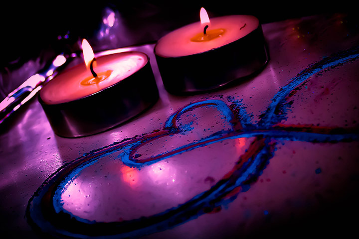 15 Powerful Signs Of Twin Flame Reunion