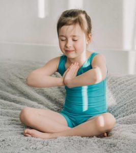 15 Short Daily Morning Prayers For Kids