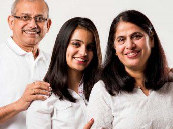 20+ Poem On Parents In Hindi | माता-पिता पर कविताएं