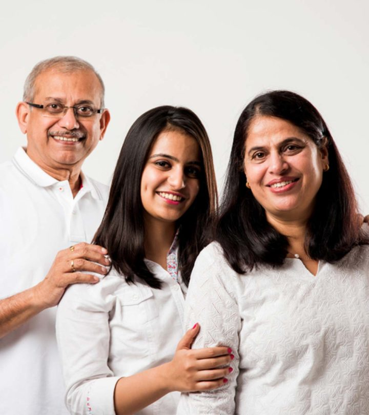 20 Poem On Parents In Hindi-1