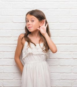 30 Fascinating Facts And Diagram Of The Ear For Kids