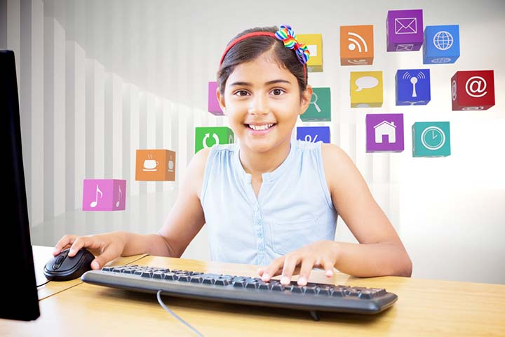 Adopting a Holistic Approach Towards Your Child's Overall Development-1