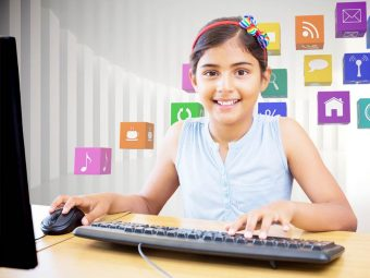 Adopting a Holistic Approach Towards Your Child's Overall Development