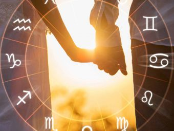 Are Aquarius And Virgo Compatible?