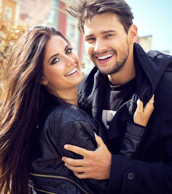 Are INFJ and INTP Compatible In A Relationship?