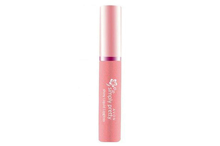 Avon Sp Shine Lip Gloss
