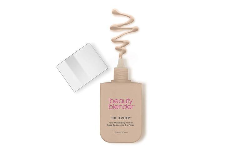 Beauty blender The Leveler Pore Minimizing Makeup Primer