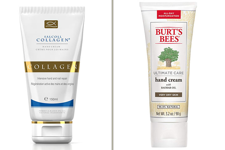 Best Hand Creams For Dry Skin In 2021