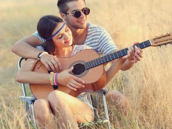 55 Best Love Songs For Him
