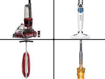 11 Best Tile Floor Cleaner Machines In 2021