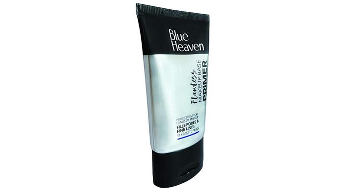Blue Heaven Studio Perfection Primer