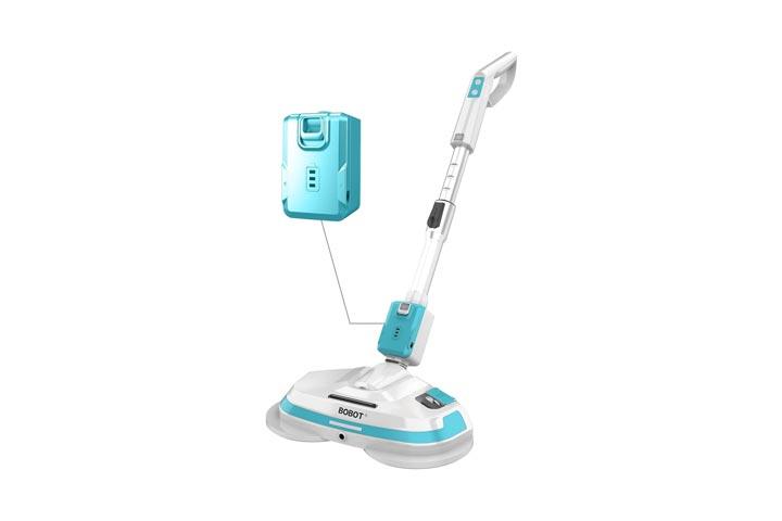 Bobot Electric Mop