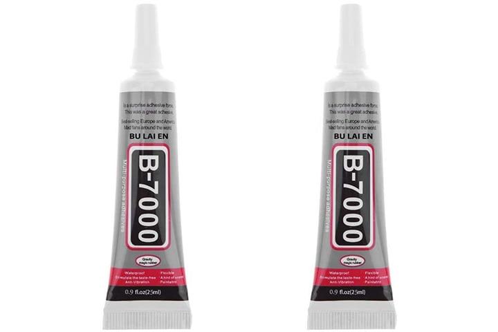 Cat Palm B-7000 Multipurpose Adhesive