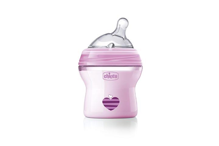 Chicco Feeding Bottle