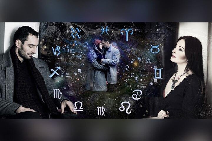 Clear Signs An Aquarius Man Is In Love