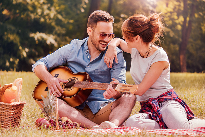 Cute And Funny Dating Quotes